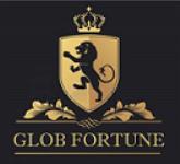 Globfortune.com