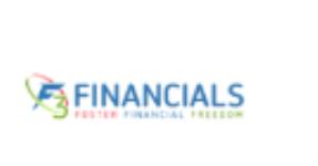 F3 Financials