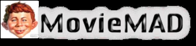 Moviemad.link