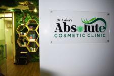 Absolute Cosmetic Clinic - Andheri West - Mumbai