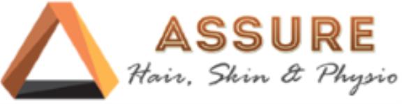 Assure Hair and Skin Clinic - Khar - Mumbai