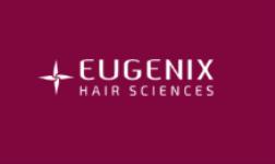 Eugenix Hair Sciences - Bandra West - Mumbai