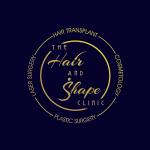 The Hair And Shape Clinic - Malad West - Mumbai