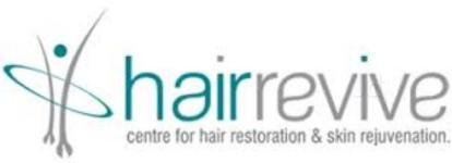 Hairrevive Center - Santacruz West - Mumbai