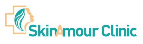 SkinAmour Clinic - Santacruz West - Mumbai