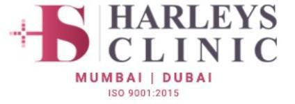 Harleys Clinic - Mumbai