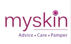Myskin Laser Clinic - Kandivali East - Mumbai