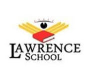 Lawrence High School - Bangalore