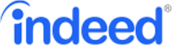 Indeed Review Indeed Price India Service Customer Service Gadgets For Job Update Mouthshut Com