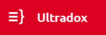Ultradox