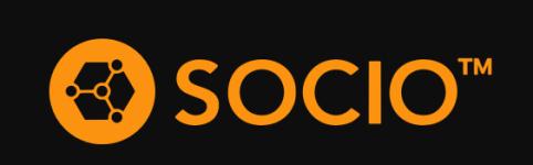 Socio Mobile Event App
