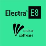 Electra E8
