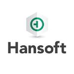 Hansoft
