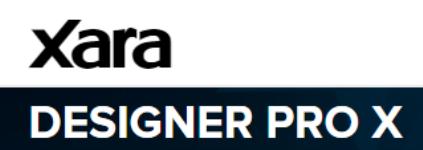 Designer Pro X