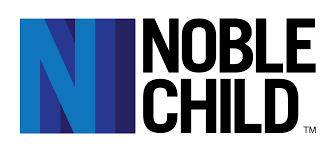Noble Child Solutions