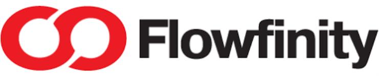 Flowfinity