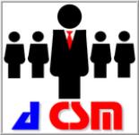 CSM Human Services