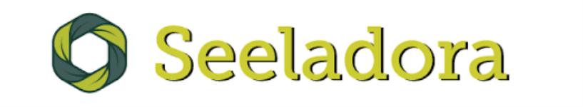 Seeladora