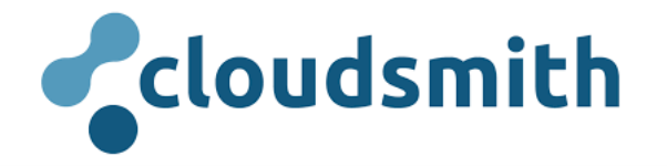 Cloudsmith Package