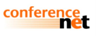 ConferenceNet