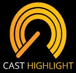 CAST Highlight