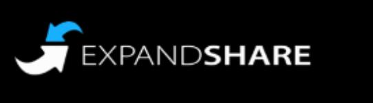 ExpandShare
