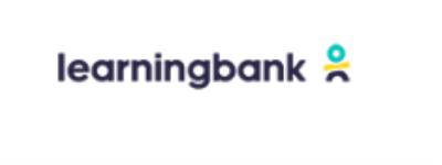 Learningbank LMS