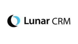 Lunar CRM