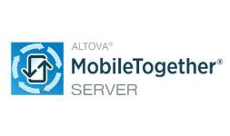 MobileTogether