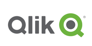 Qlik for Energy and Utilities