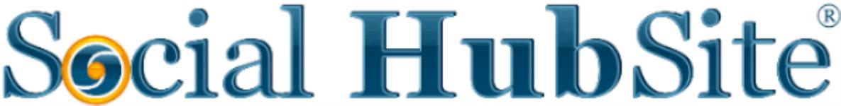 Social HubSite
