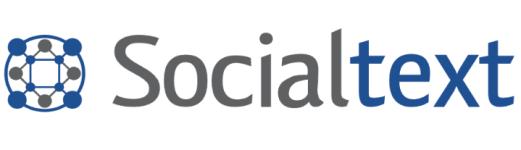 Socialtext People