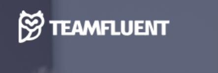 Teamfluent