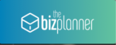 TheBizPlanner
