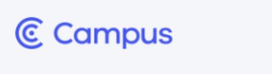 Ucroo: Digital Campus