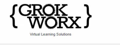 Virtual Learning Platform