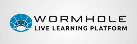 Wormhole Live Learning Platform