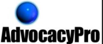 AdvocacyPro