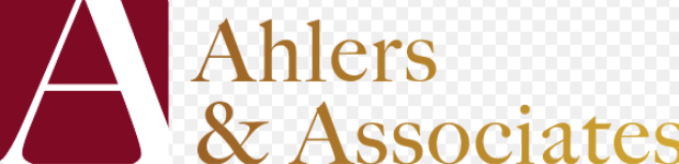 Ashlers Integrated Solutions