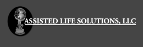 Assisted Life Program