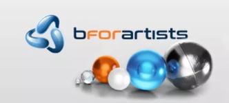 Bforartists
