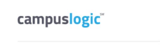 CampusLogic