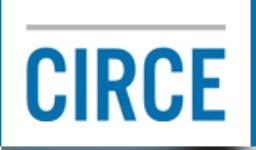 Circe Human Services