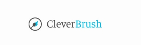 CleverBrush