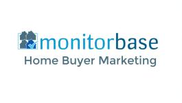 Database Marketing Alerts