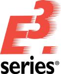 E3.series