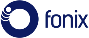 Fonix Payments