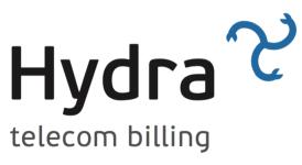Hydra Billing
