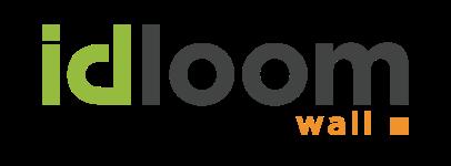 idloom-wall