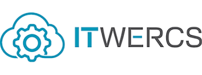 ITWERCS Cloud Point of Sale